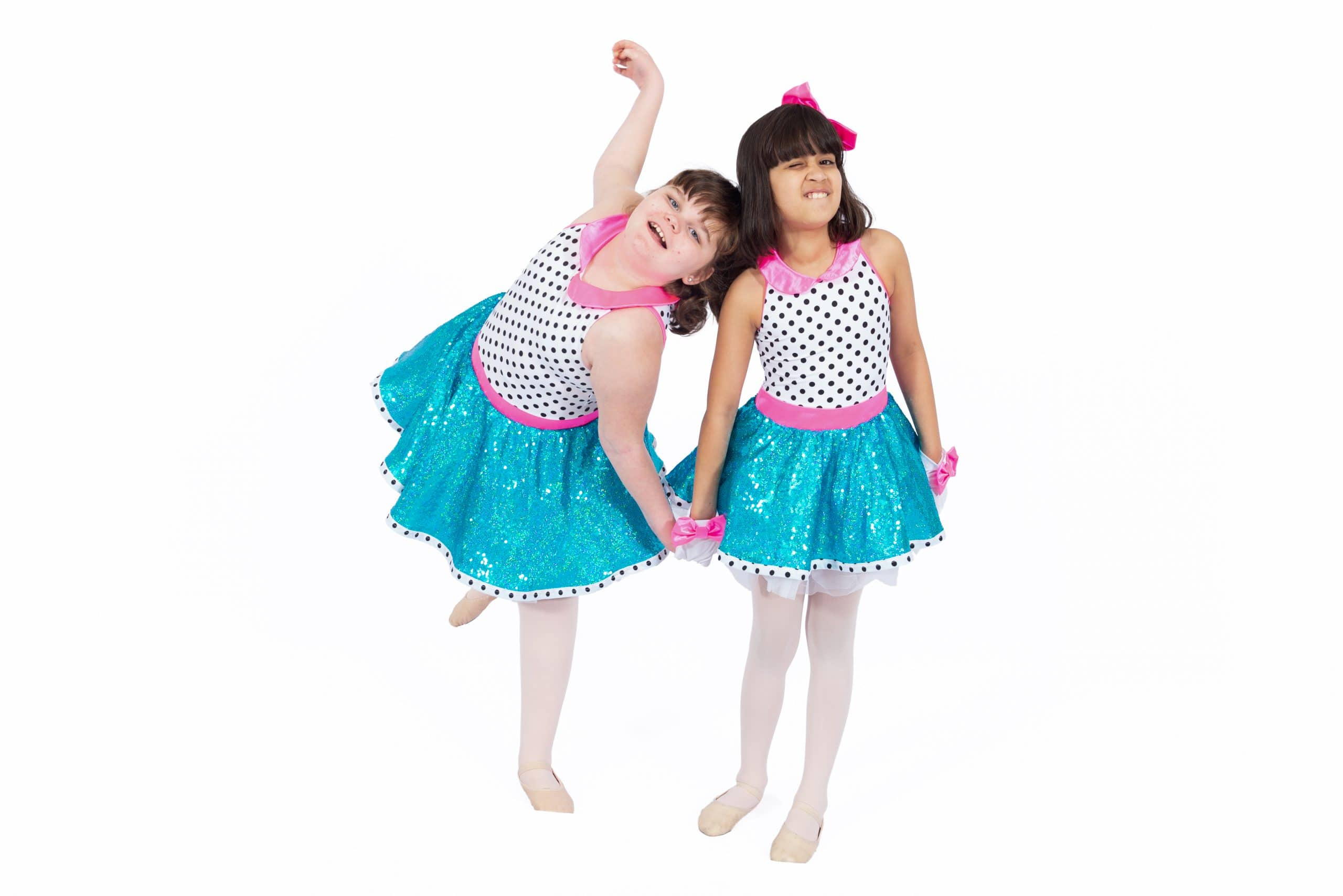 Dance Classes Mississauga